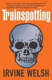 irvine welsh    s trainspotting  summary  amp  analysis   online homework    he has two brothers