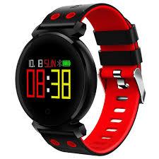 <b>K2</b> Smart <b>bluetooth Watch</b> Swimming Blood Pressure_3C   Shopee ...
