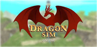 Dragon Sim Online: Be A Dragon - Apps on Google Play