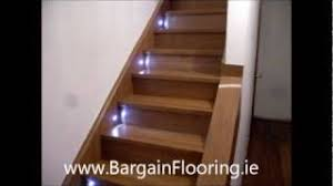 get quotations quick step stair renovationled stair lighting automatic led stair lighting