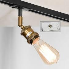 Трековый <b>светильник</b> однофазный TRACK LIGHTS <b>LSP</b>-<b>9320</b>-<b>TAW</b>