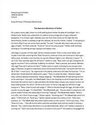 500 Word Essay Outline Daquan Blog Pertaining To 15 Outstanding ...