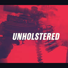 ANR Design Unholstered