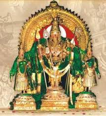 Image result for thiruchendur murugan