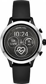 <b>Часы Michael Kors</b> (Майкл Корс) купить в Москве, каталог, цены ...