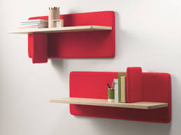 most visited images featured in unique bookcase design creating smart home library ideas furniture awesome home library furniture