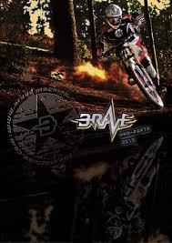 BRAVE_catalog_10 by chari jiten - issuu