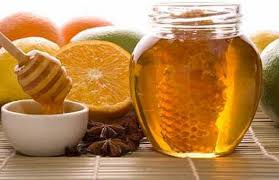 Image result for health benefits of honey