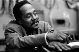 <b>Bud Powell</b> Revisited | New England Public Media