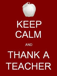Great quote for Teacher Appreciation week! | Teacher Quotes ...