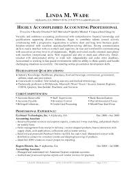 resume accounts payable accountant accounts payable example accounts receivable resume for accounts payable resume for accounts