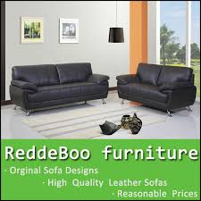 alibaba discount office furniture sofa office discount sofa cheap office sofa cheap office sofa