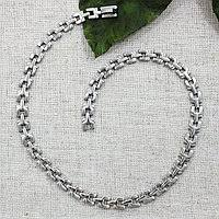 <b>Мужской браслет spikes</b> в России. Сравнить цены, купить ...