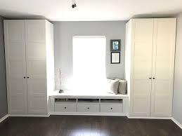 pax wardrobe lighting. the 25 best pax wardrobe ideas on pinterest ikea and lighting r