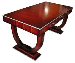 deco dence art deco deco dence exclusives art deco club chairs bars dining bedroom desks art deco office furniture