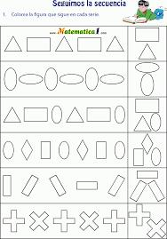 Resultado de imagen para suma y grafica para niños