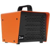 <b>Электрические тепловые пушки</b>: купить в интернет магазине ...