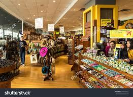 bogota nov duty stock photo shutterstock bogota nov 18 duty shop in eldorado airport on 18