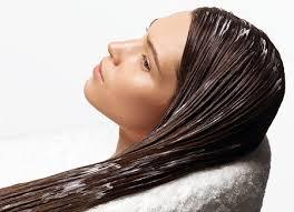<b>Несмываемый крем для</b> волос: с ним уход и укладка становятся ...