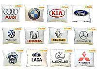 <b>Декоративная подушка</b> в России. Сравнить цены, купить ...
