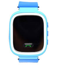 Q90 Touch Screen Smart Baby Watch GPS Tracker for ... - Amazon.com
