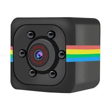 SQ11 camera <b>outdoor sports small</b> camera <b>aerial</b> photography 1080 ...