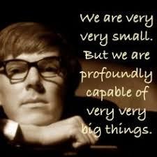 Stephen Hawking on Pinterest   Stephen Hawking Quotes, Eddie ... via Relatably.com