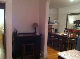 ideas for fixing up office alcove good questions apartment therapy alcove office