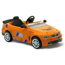 Спортивные детские <b>электромобили</b> купить в интернет ...
