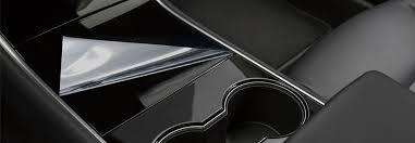 XPEL | <b>Paint</b> Protection | Window Tint | <b>Flat</b> Glass | Anti-Microbial Film
