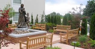 Small Picture Bluum Outdoor Environments Professional Landscape for All Budgets