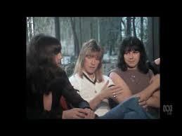The <b>Sweet</b> - Hellraiser - Live at the <b>Rainbow</b> 1973 (MT) - YouTube