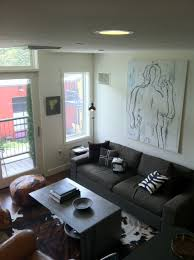 Mens Living Room Modern Living Room Designs For Men Modern Painting Decoration