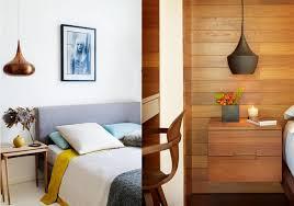 bedroom pendant lighting copper pendant lights bedroom lighting via design lovers blog bedroom light likable indoor lighting design guide