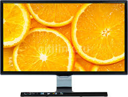 <b>LED телевизор SAMSUNG T24E390EX</b> FULL HD, отзывы ...