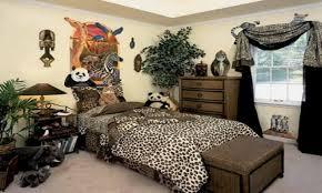 Leopard Print Living Room Pretentious Design Leopard Print Living Room Ideas Animal Prints Decor Sets Ac0eaca10337c6a5jpgjpg