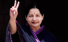 Image result for Jayalalithaa