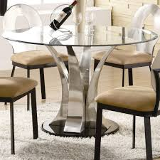 Dining Room Sets 6 Chairs Dining Room Furniture Macys Ailey Iranews