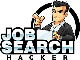 job search hacker strategies for landing your dream job