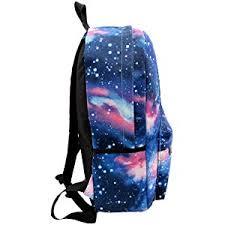 Sunbona (TM) Schoolbag For <b>Women's</b> Simple <b>Fashion Sequin Bag</b> ...