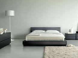 entrancing images of modern white and gray bedroom decoration ideas gorgeous picture of white and bedroom grey white bedroom