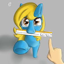 نتیجه تصویری برای mlp google chrome pony
