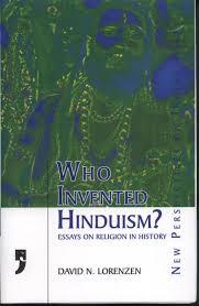 invent a religion essay  invent a religion essay