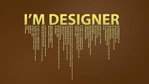 60 Design Quotes for Inspiration - Silky Designs - Online Magazine ... via Relatably.com