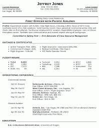 wwwisabellelancrayus likable airline job resume sample samplesresumecvprocom with enchanting airline job resume sample and nice career career advisor resume