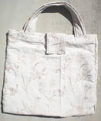 "17"" laptop <b>messenger bag</b> big <b>floral</b> print poppies adjustable strap ..."