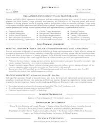 athletic trainer resume sample cipanewsletter diversity trainer resume s lewesmr sle cover letter