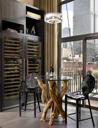 view in gallery wine cabinet box version modern wine cellar