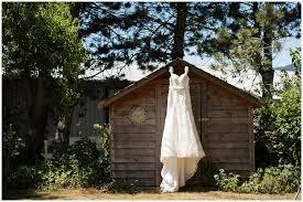 the secret garden at woodbridge ponds wedding abbotsford hayley rae photography_001 chad garden pod