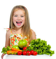 nutrition tips for kids  mfc sports performance